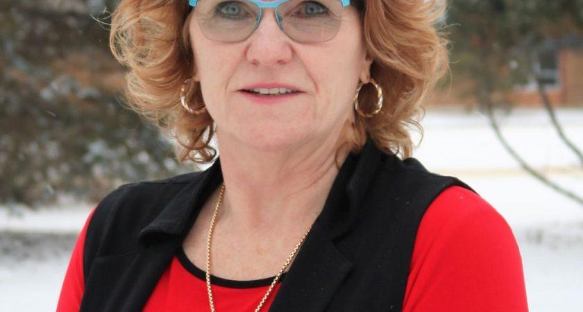 Northland hires superintendent