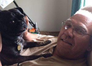 Obituary – Norman Roger Shaub