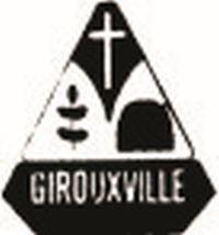 Village of Girouxville notebook