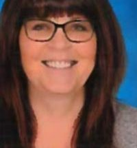 Goudreault new principal at Providence