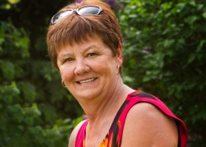 Obituary –  Irene Faye Lemoine