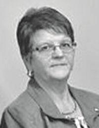 Girouxville councillor resigns