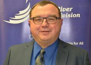 Bennett retiring as PRSD superintendent