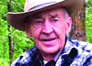 Obituary – Antoine Brochu