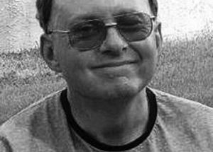 Obituary – Yvon P. Sasseville