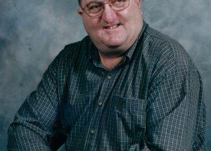 Obituary – Raymond St. Jean