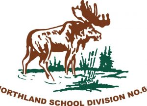 Northland School Division Notebook