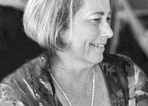 Obituary – Cheryl Limoges