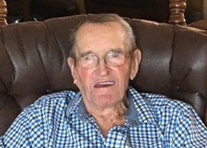 Obituary – Melvin Sakundiak