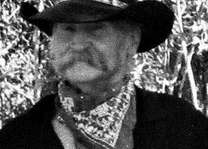 Obituary – Walter H. St. Germaine