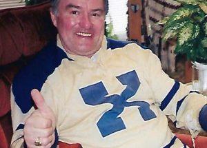 Obituary – PhilipRobert(Bob/Bobby) Nazar