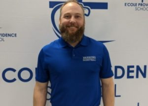 Providence welcomes 2 teachers